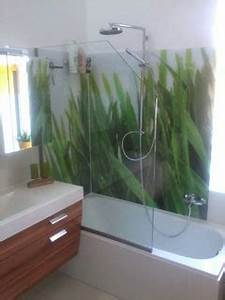 Duschwand Mit Motiv : duschw nde t ren waldviertler glaswerkstatt heiko nigischer raabs an der thaya ~ Sanjose-hotels-ca.com Haus und Dekorationen