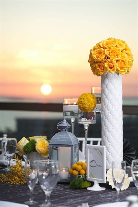 vases for centerpieces get creative with vases b lovely events