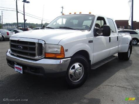 2015 F350 Specs by 2015 Ford F350 4x4 Dually Crew Cab Specs Html Autos Post