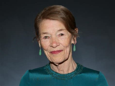 Glenda Jackson - latest news, breaking stories and comment ...