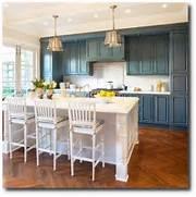 Coastal Kitchen Design Ideas  InteriorHoliccom