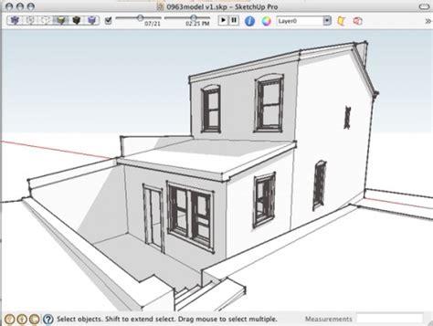 logiciel 3d pour cuisine 6 logiciels 3d pour aménager sa maison