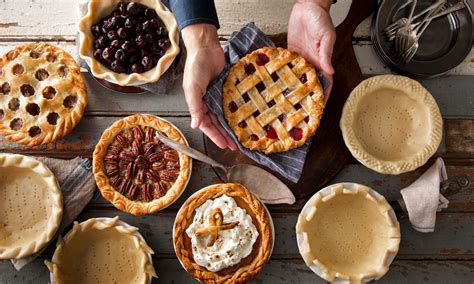 creative pie crust designs   holidays relish