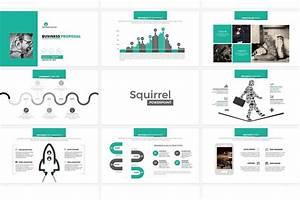 Powerpoint Design Template 30 Best Minimal Powerpoint Templates 2020 Design Shack
