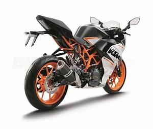Sweet  Rc 390 Updated  Ktm Has Taken Wraps Off The New