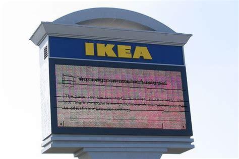 Ikea, 50 Prodotti Sottocosto Fino Al 14 Ottobre 2012
