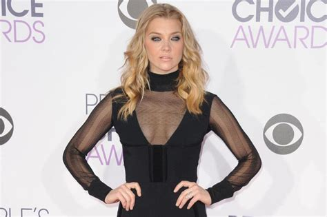 Natalie Dormer Fiance by Natalie Dormer Won T Write With Fiance Again
