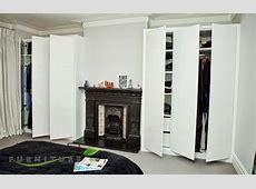 ƸӜƷ Fitted wardrobe ideas Gallery 4 North London, UK
