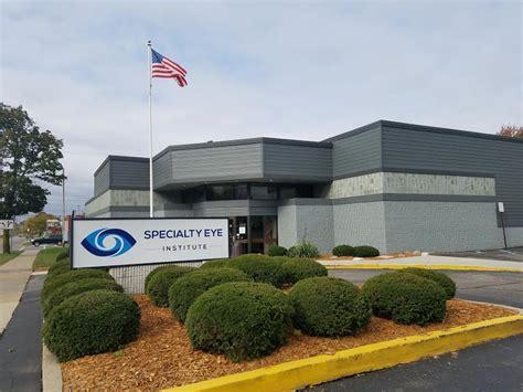 hals flooring jackson mi locations tlc eyecare laser centers