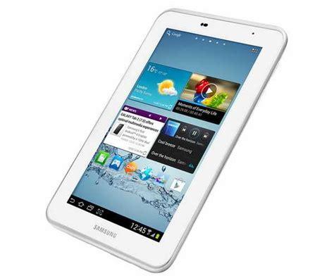 daftar harga tablet samsung galaxy tab series terbaru spesifikasi dan fitur jeripurba