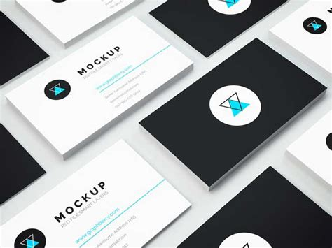 55+ Free Business Card Mockup Cheap Business Cards Nyc Proposal In Spanish To Investors Vision Plan Kpi Examples Ireland Sample Logistics Best Quotes