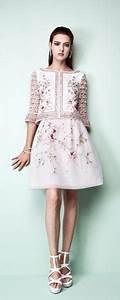robes de ceremonierobes de soireerobes de feterobes de With robe de cocktail combiné avec pandora vente en ligne