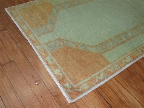 7x7 area rugs for dining room