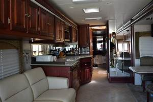 2006 Tiffin Phaeton 40ft Motorhome For Sale In Longmont  Co