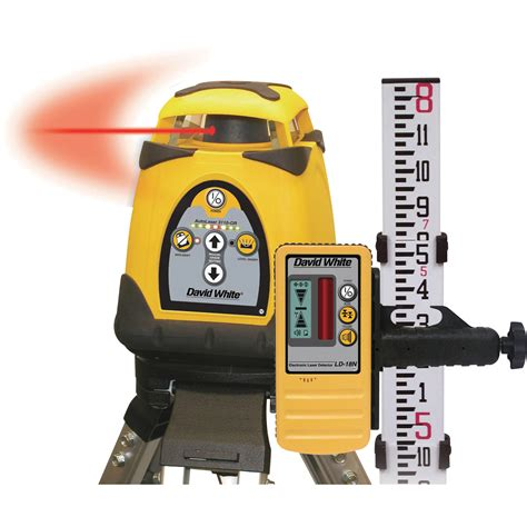 self leveling laser level equipment rentals in plymouth
