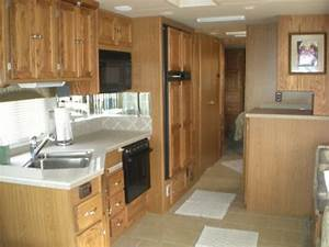 2005 tiffin phaeton rh With best brand of paint for kitchen cabinets with california registration sticker