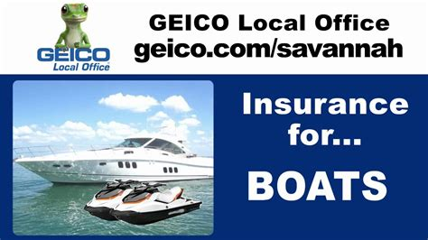 Geico customer support phone number, steps for reaching a person, ratings, comments and geico customer service news. Geico Marine Insurance Telephone Number - Insurance