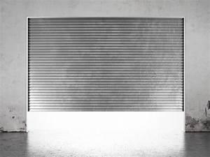 Fenster Mit Rolladen Kosten : fenster mit rolladen preis ~ Articles-book.com Haus und Dekorationen