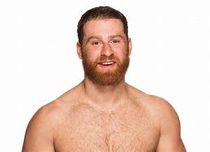 Sami Zayn Merchandise: Official Source to Buy Online| WWE
