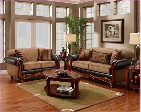 living room furniture ideas traditional video