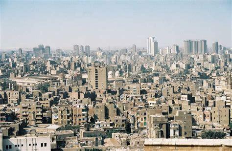 chambre noir photographie info recherche la ville caire egypte