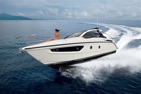 Rent A Small Boat Zakynthos by Azimut Yachts Flybridge Collection Evermarine Yachts Panama