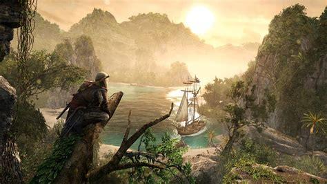 Assassins Creed 4 Black Flag Guide Digital Trends