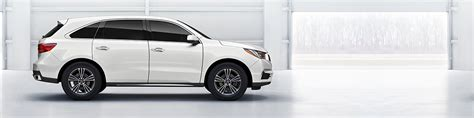 acura certified pre owned program