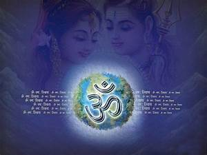 48 best images about Om Wallpapers on Pinterest | Om mani ...