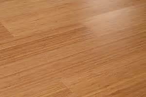 Teragren Bamboo Flooring Dealers by Studio Teragren Engineered Wide Plank Traditional Bamboo