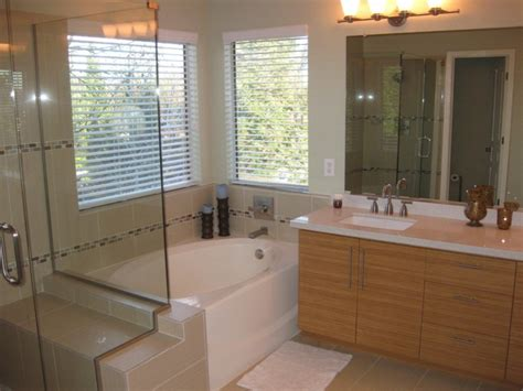 master bathroom ideas get an excellent and a luxurious bathroom outlook by