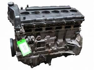 Chevrolet 4 2 L6 Cl642a  U2013 Motores Uno