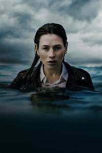 SBS launches Deep Water: a drama, a documentary and online ...  Deep