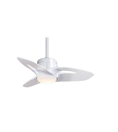 36 inch ceiling fans home depot 36 ceiling fan best home design 2018