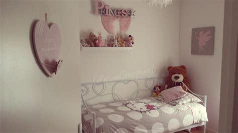 chambre de filles stunning chambre fille couleur vieux images