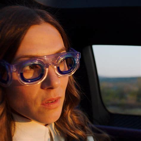 brille gegen reisekrankheit citro 235 n brille gegen reisekrankheit in neuauflage k 220 s newsroom