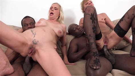 Trailers Interracial Granny Swap Porn Movie Adult Dvd