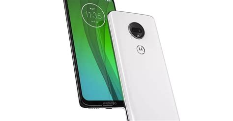 Is one of the local companies supplying products for #g7cornwall. Moto G7 & Motorola One Launched In India - ODISHA BYTES