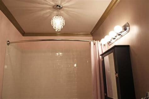 bathroom crown molding ideas 28 bathroom molding ideas molding for wall ideas joy studio design gallery best crown