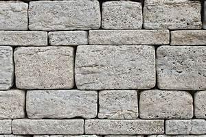 Nettoyer Mur Exterieur Bicarbonate : nettoyer un mur de pierres la maison ~ Melissatoandfro.com Idées de Décoration