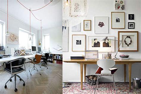 deco bureau design la décoration de bureau agence design