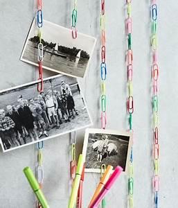 Fotos Aufhängen Ideen : die besten 17 ideen zu fotos aufh ngen auf pinterest ~ Lizthompson.info Haus und Dekorationen