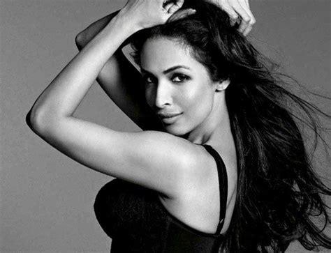 15 Pictures Of Malaika Arora Khan