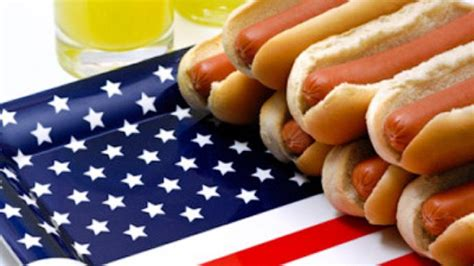 usa cuisine food safety bill not what it seems rt america