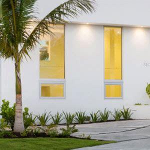winguard aluminum aw pgt awning impact window miami