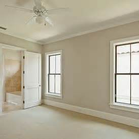 sherwin williams paint color whiskers 19 best 2017 trending white paint colors images on