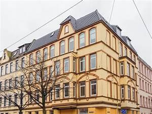 Wohnung Mieten Bremerhaven : wohnung in bremerhaven mieten grand city property ~ Orissabook.com Haus und Dekorationen