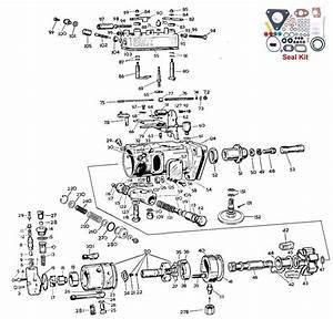 Cav Dpa Interactive Parts Diagram