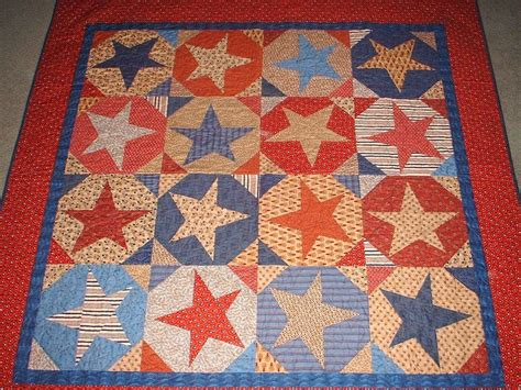 buggy barn quilts 113 best images about quilting buggy barn on