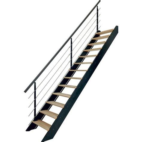 1000 id 233 es sur le th 232 me escalier droit sur